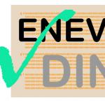 Icon ENEV