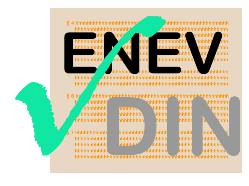 HEUTEC erstellt ENEV und Schallschutz- Nachweise