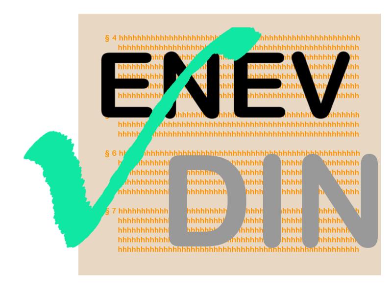 HEUTEC, PHPP, ENEV, DIN, KFW Nachweis, Energieeffizienzhaus, Gleichwertigkeit, Wärmebrücken