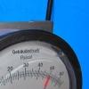 HEUTEC, Qualitätssicherung, Blower Door, Luftdichtigkeit, Thermografie, Bau, Mängel, Schäden, vorbeugen, Untersuchung, Optimierung