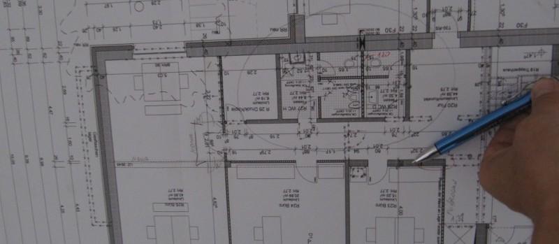 HEUTEC Energie-Konzepte, Planung der Gebäudetechnik, Solarplanung, Fotovoltaik