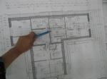 HEUTEC TGA Planung, Effizienzhaus, Solartechnik