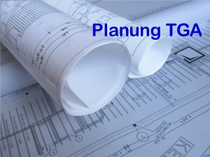 HEUTEC Ingenieurbüro, Gebäudetechnik, effizient, Solartechnik, PV, Planung, Passivhaus