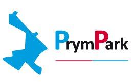 Genossenschaftliches Wohnen Gemeinschaftliches Leben bietet das Prympark Projekt in Düren