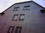 Altbau Gebäude