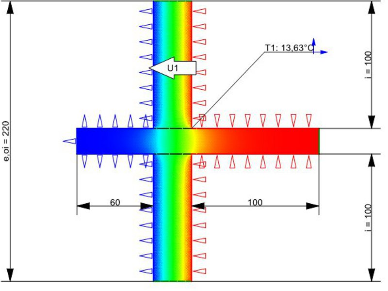 HEUTEC - baupysik, Wärmebrücken, Schallschutz, DIN4109, PHPP, Passivhaus, Gleichwertigkeit, enev, F-Wert, Sachverständiger